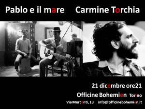 Pablo_e_ il_mare_Carmine_Torchia