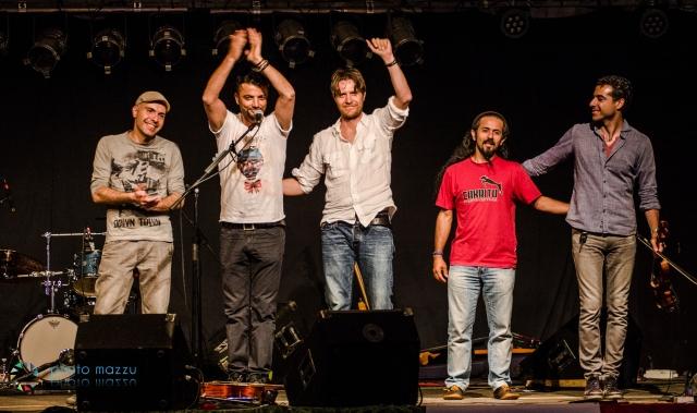 pablo_e_il_mare_evergreen_festival_torino (14).jpg