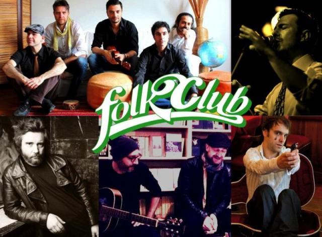 cantautori_per_folkclub-1